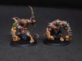 Rats ogres (1)